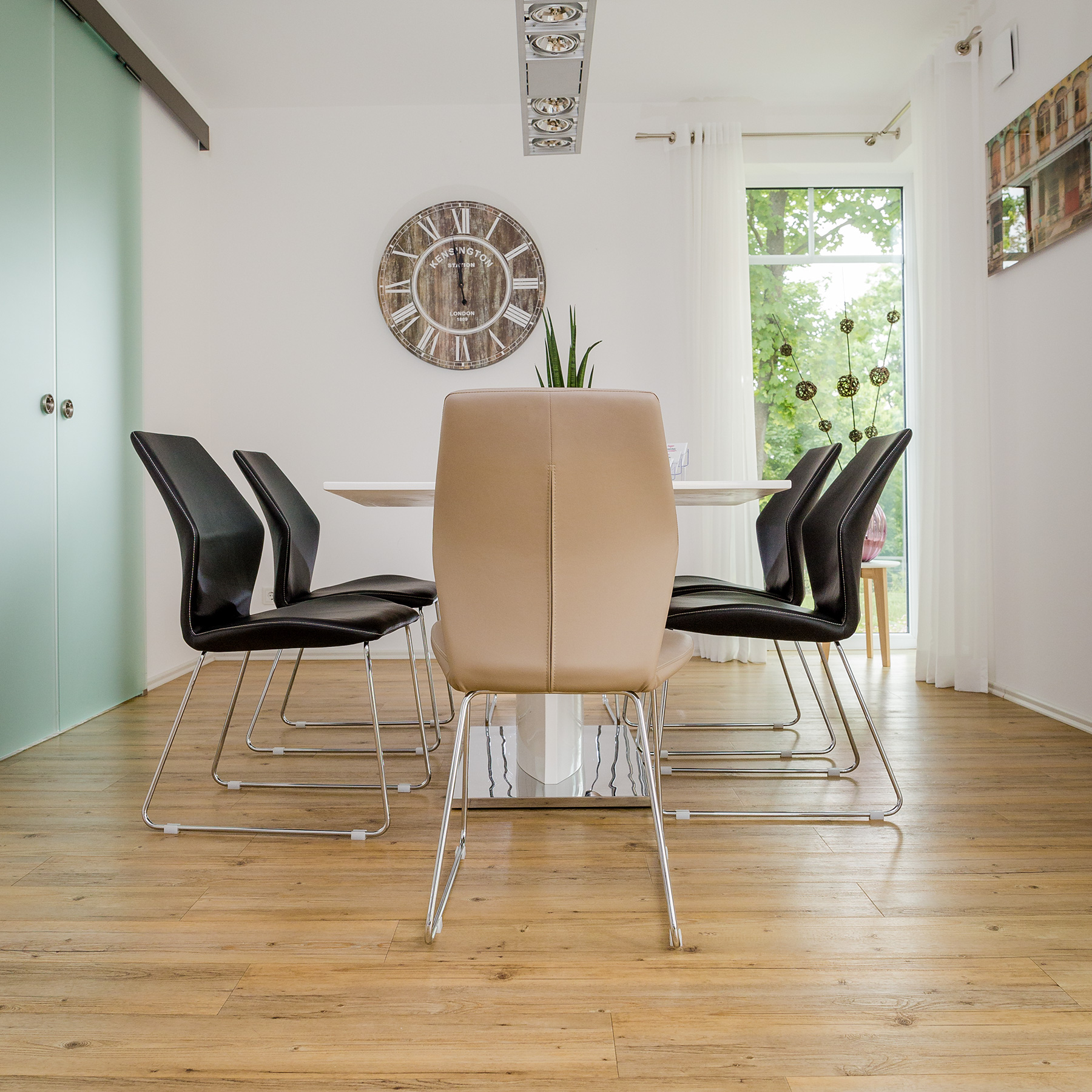 Interior; Architektur; Design; Haus; Image