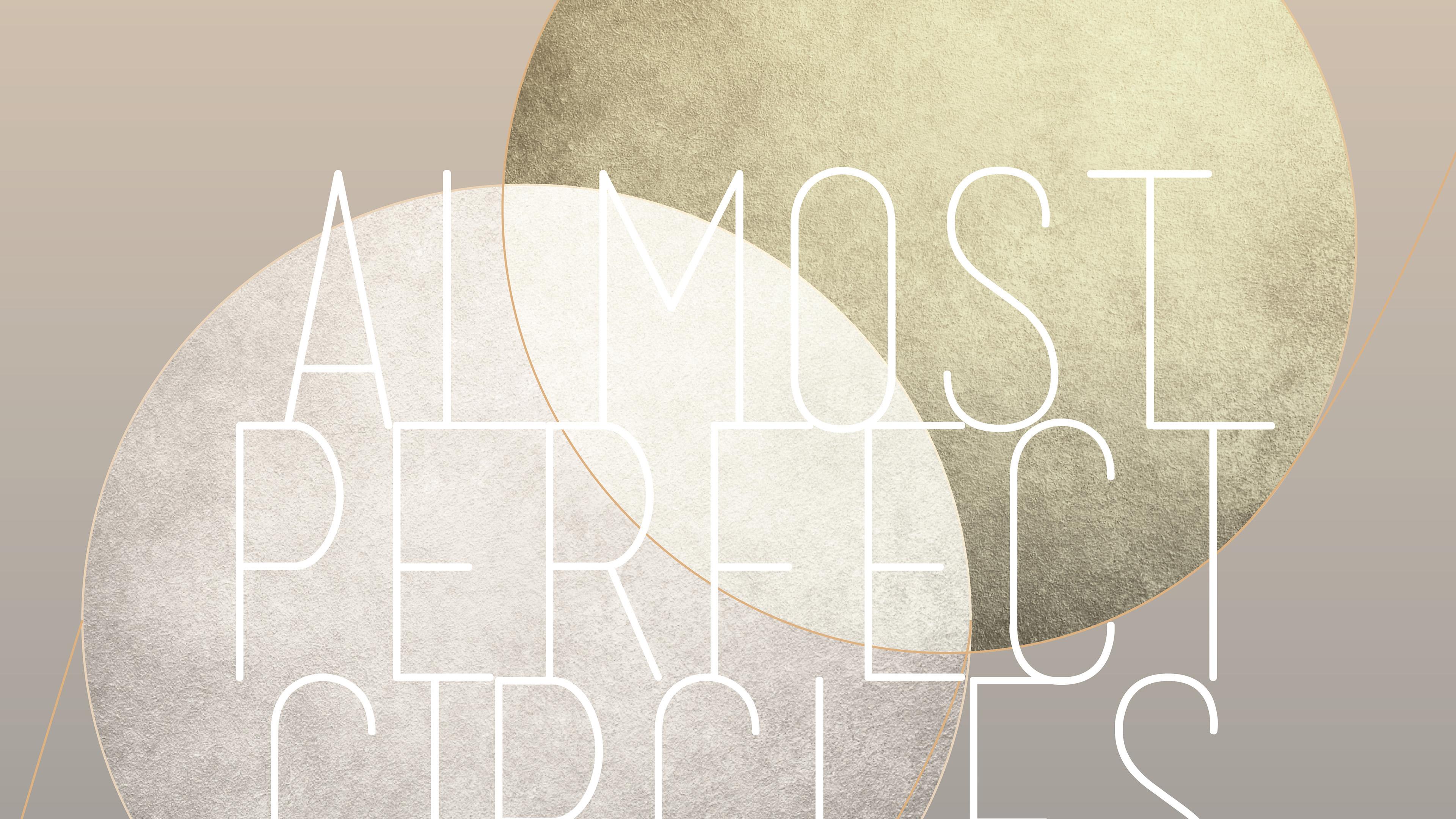 Plakat; Kommunikationsdesign; Grafikdesign; Design; print;