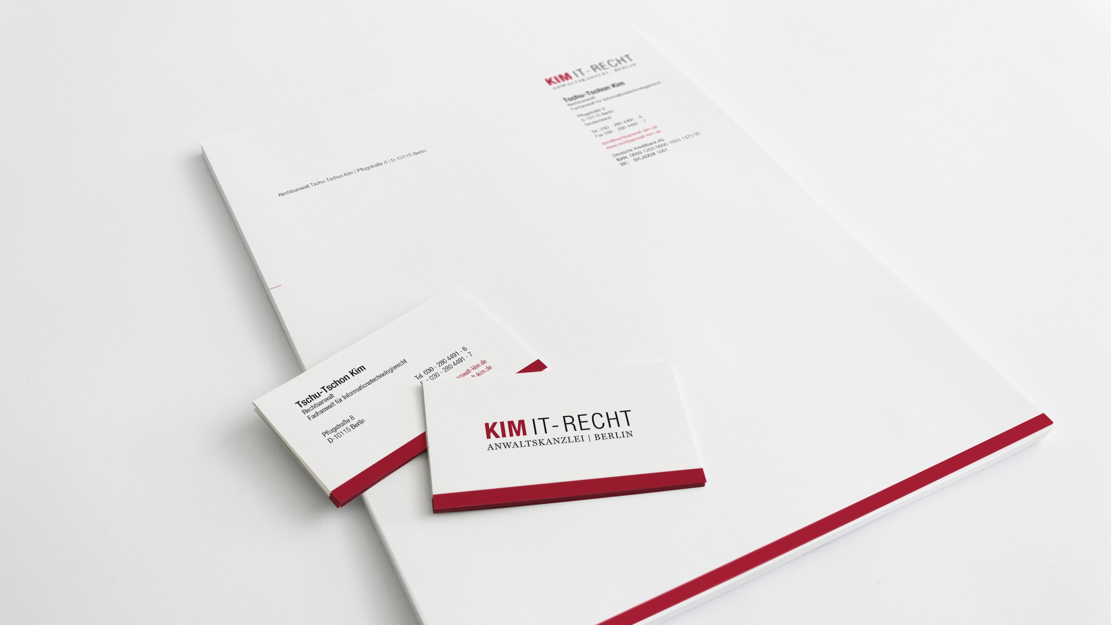 Relaunch; Kommunikationsdesign; Grafikdesign; Design; print; Logo