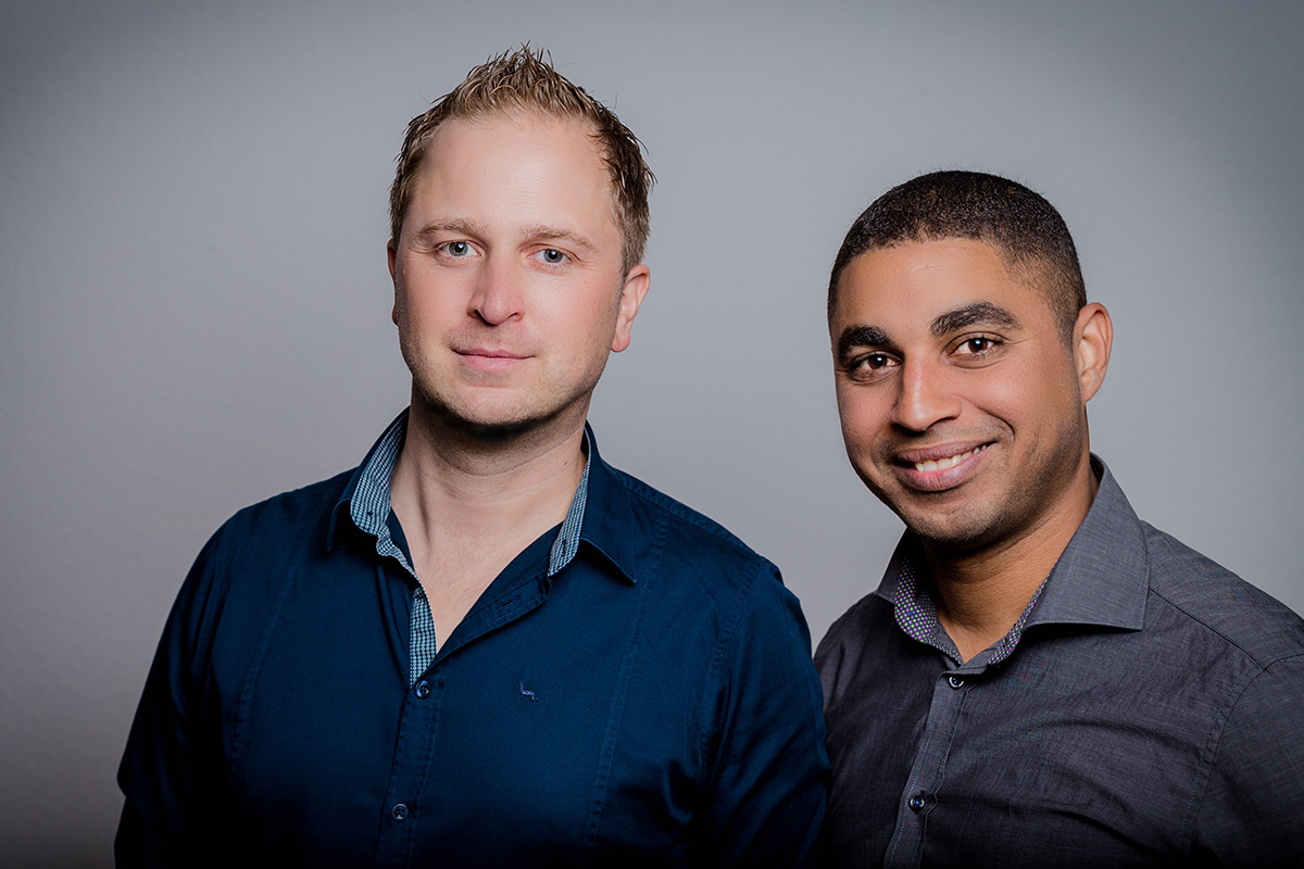 Bröker, SEO, Headshot, Portrait, Webdesigner, Gruppe, Münster