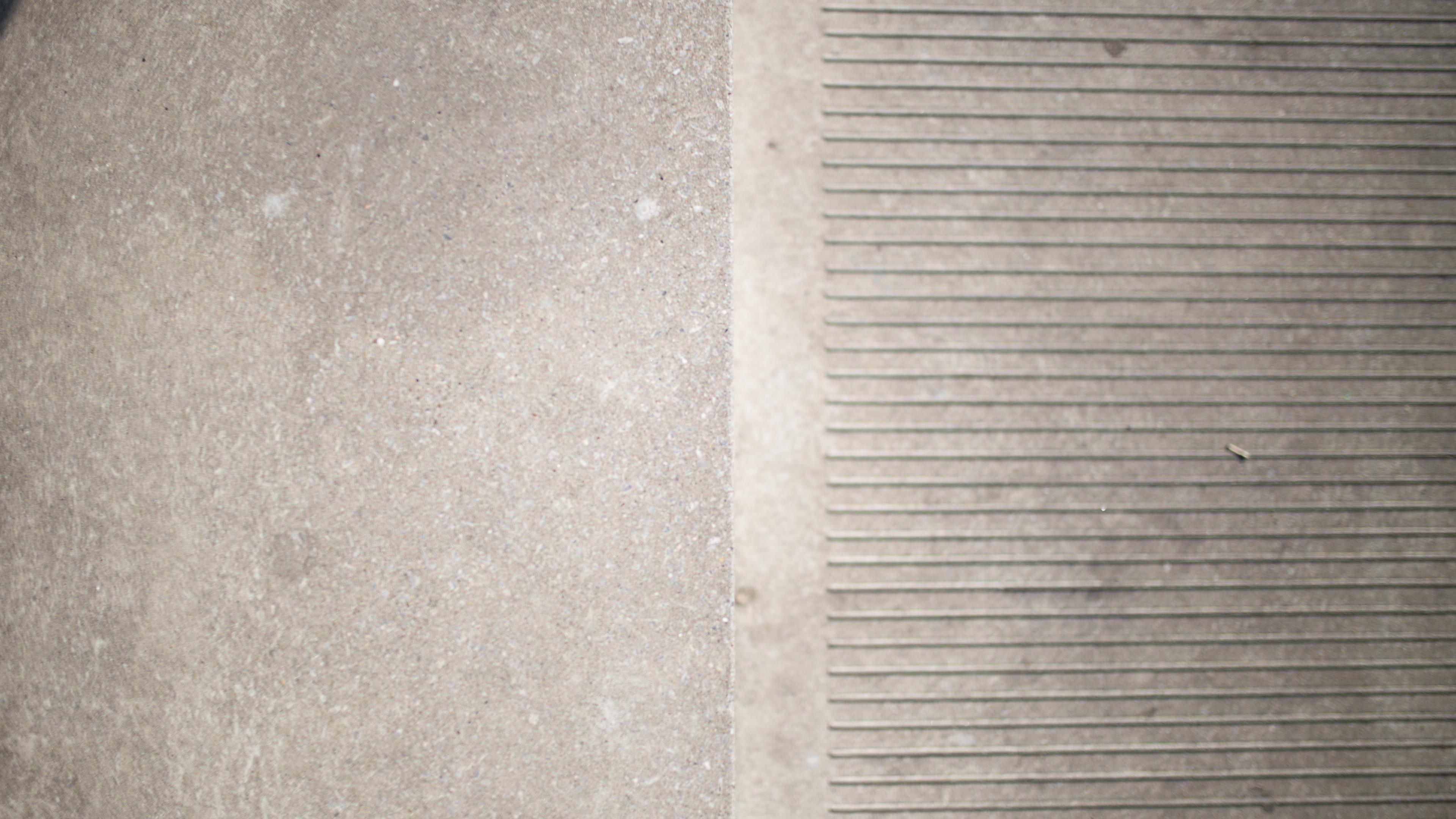 Street; Beton; Boden; Pattern; Struktur