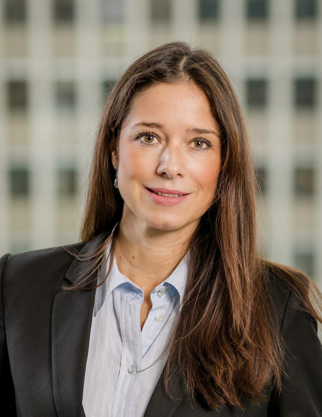 Resch Rechtsanwälte