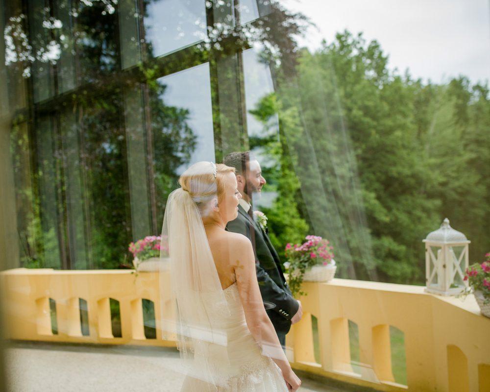 Hochzeit; Trauung; Wedding; Braut; Bräutigam; Hochzeitsfeier