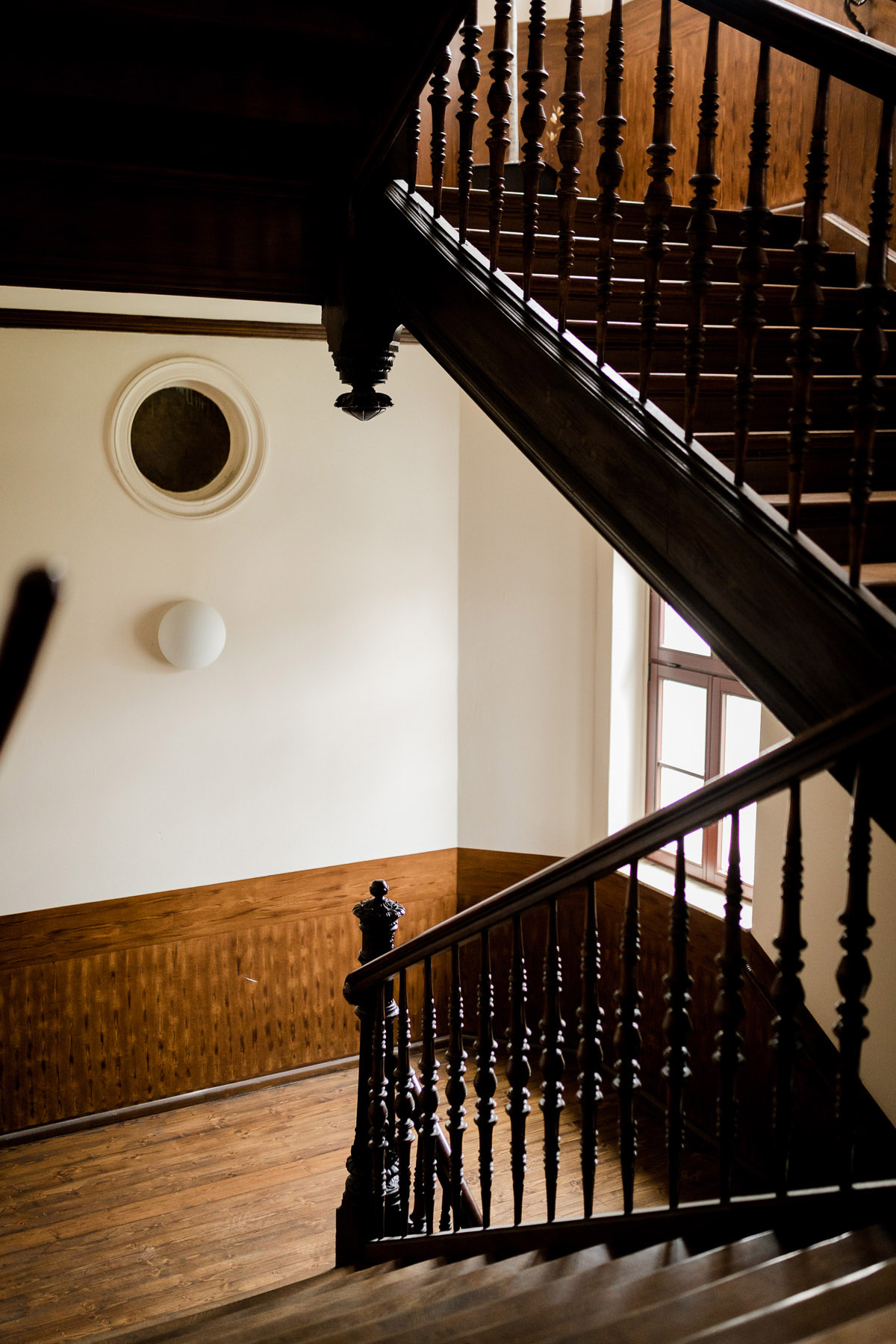 Interior; Architektur; Design; Apartment; Image